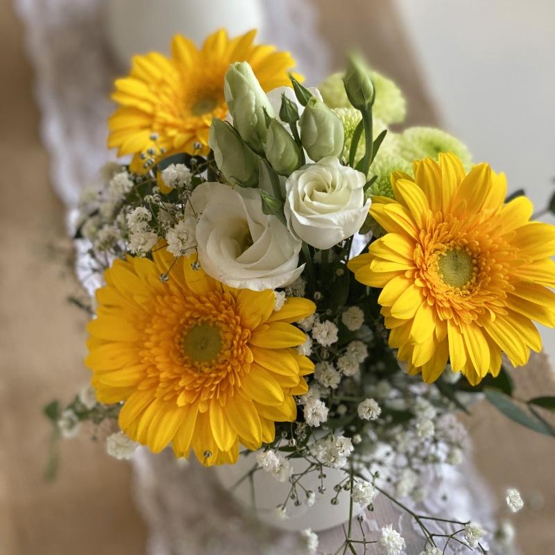 Blumen bestellen Dresden